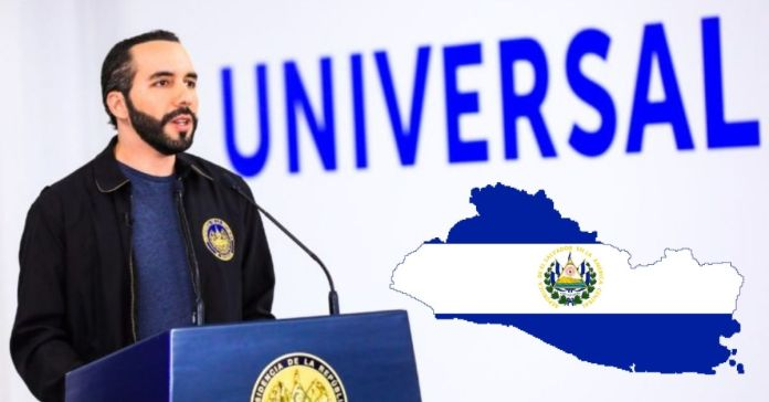 Medios internacionales destacan al pulgarcito de Centroamérica por dar cátedra a la región sobre la aplicación de la dosis contra el COVID-19