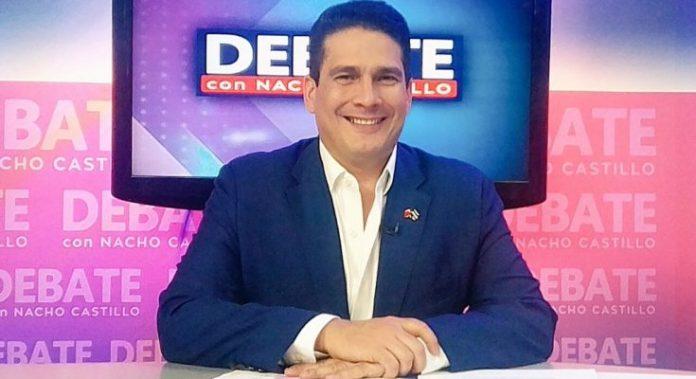 Roberto d´Abuisson deja deuda a los tecleños entre $25 y $30 millones