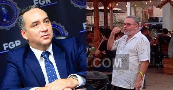 Nuevo informe pericial de FGR confirma que Mauricio Funes sustrajo más de $351 millones del Estado