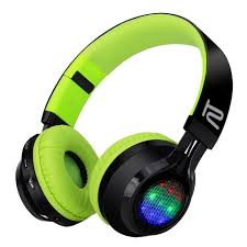 Auriculares Sonido Stereo