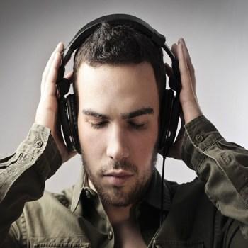Auriculares Headset tipo Diadema Multimedia