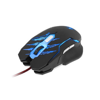 Lethal-haze-6-button-Gaming-mouse
