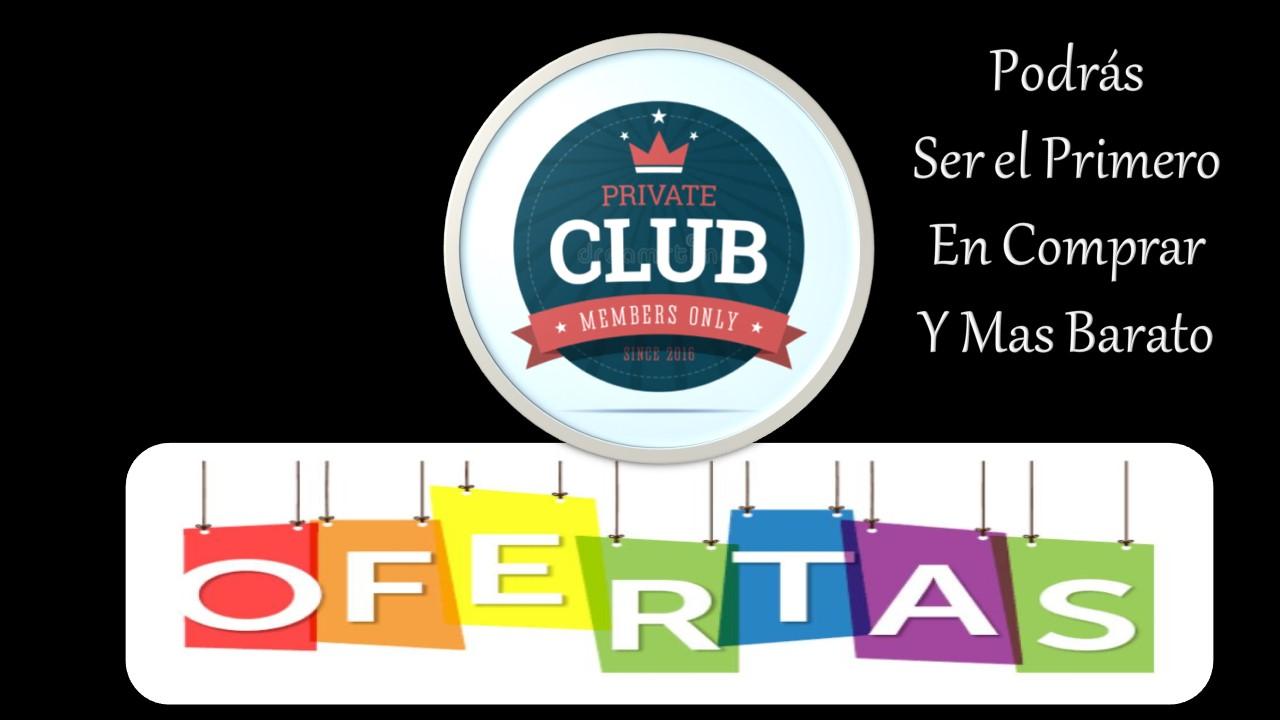 CLUB-OFERTAS-EL SALVADOR TECNOLOGIA