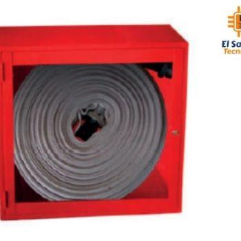 Gabinete de equipo contra incendio CNT 143