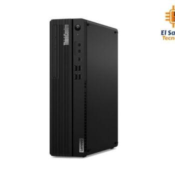 Computadora de Mesa – Solo CPU – Lenovo - ThinkCentre M70s - Intel Core i7 10700 - 8 GB Ram - 1 TB HDD - Windows 10 Pro - 11DBS37P00
