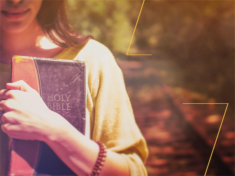 Feminism And Misogyny In The Bible Bustingbiblicalmyths