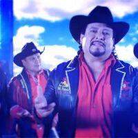 Banda Mach, Banda Maguey y Alejandro Marcovich: Vientos de Cambio