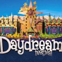 Daydream Festival México: Reserva este 25 y 26 de Noviembre