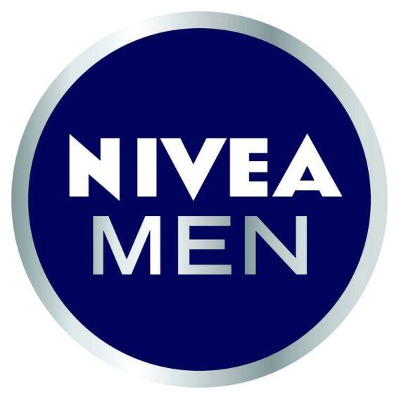 NIVEAPCMEN00001