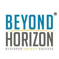Beyond Horizon: Alinear objetivos personales con empresariales