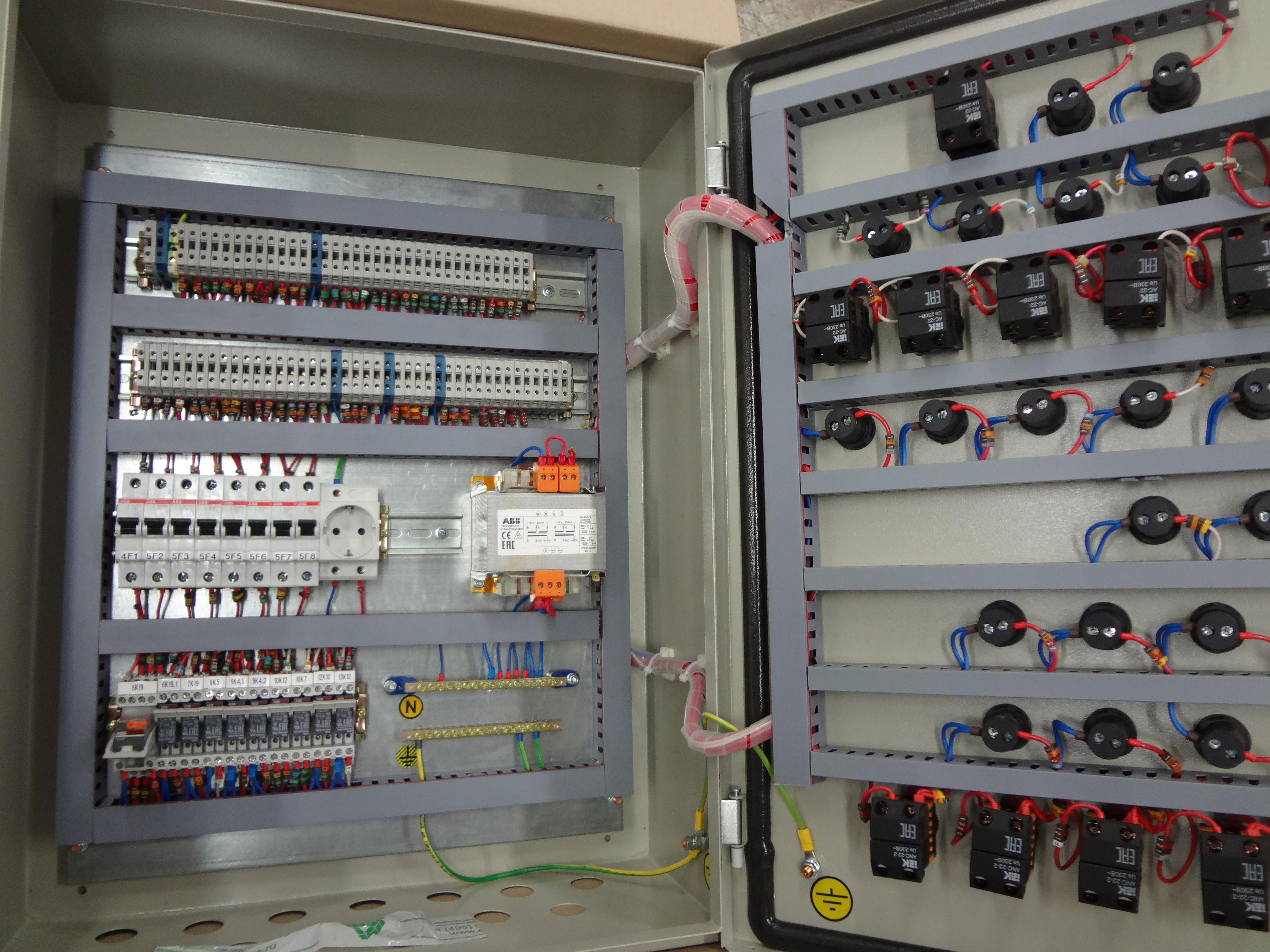 схема подключения счетчика меркурий 202 к сип кабелю