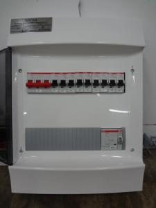 DSC01103