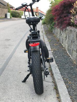 IMG 3877 scaled    Ghostride 250/350watt