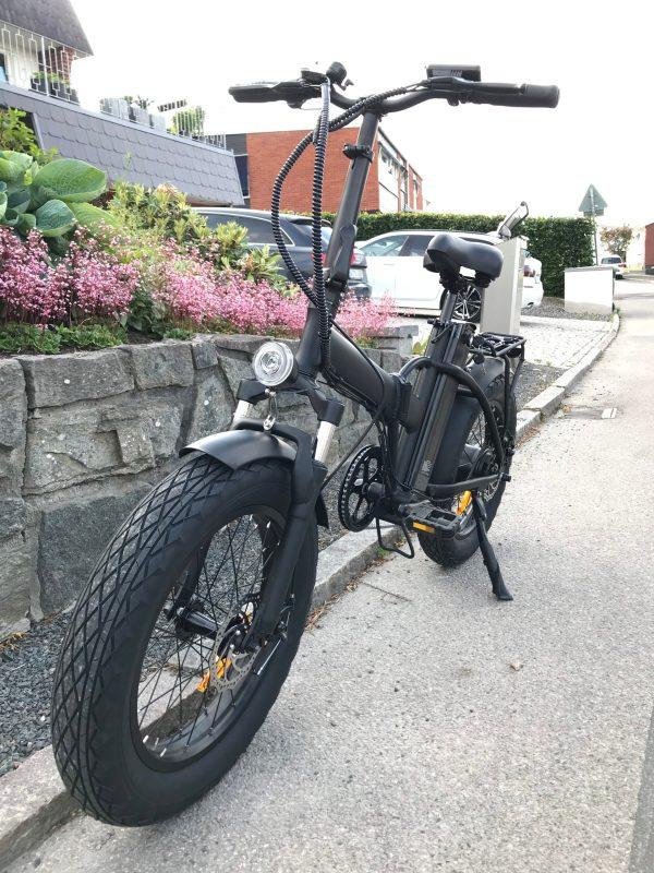 IMG 3880 scaled    Ghostride 250/350watt