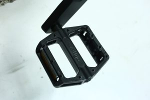 IMG 0976 scaled    Ghostride X500 PRO - Custom made