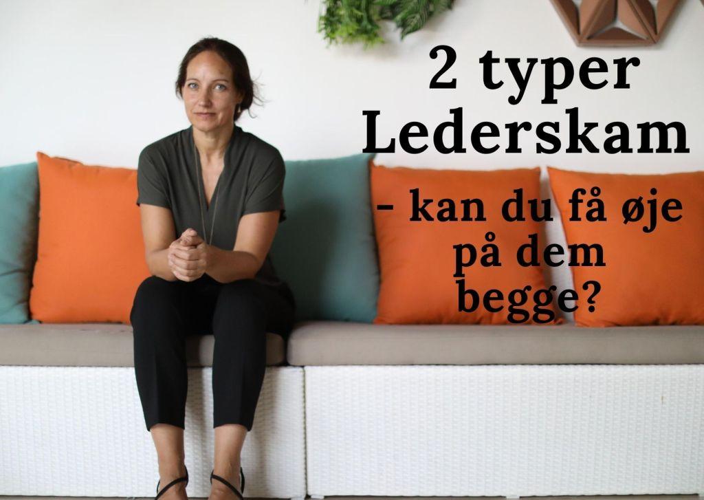 Lederskam_Elsebeth_Hauge