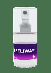 Feliway espray