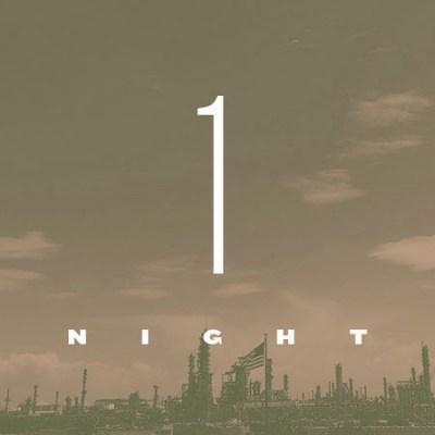 1-night-biz