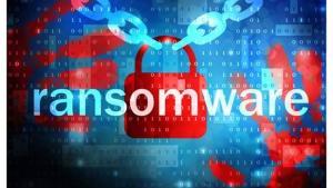 seguridad-ransomware-malware_hi