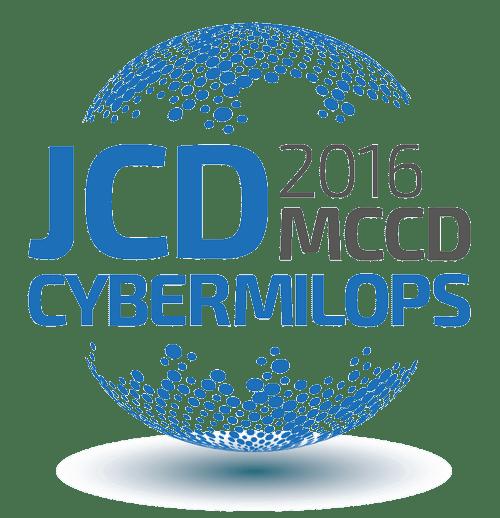 JCD2016