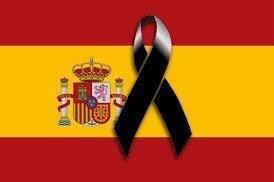 ¡¡¡SANTIAGO Y CIERRA, ESPAÑA!!!