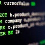 proteccion-ciberespacio