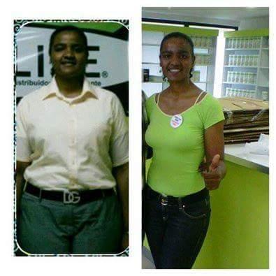 body transformation challenge testimonio 3