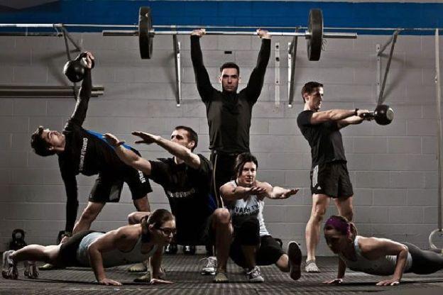 entrenamiento-fisico-de-alta-intensidad01