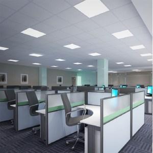 Освещение офисное, промышленное, ЖКХ