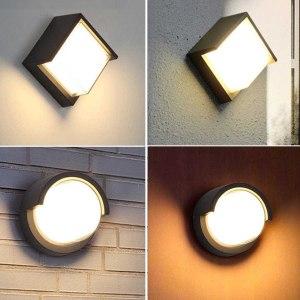 Архитектурные светильники/ подсветка зданий