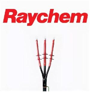 Кабельные муфты Райхем (RAYCHEM)