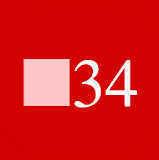 editora-34