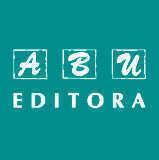 editora-abu