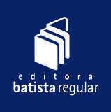editora-batista-regular
