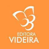 editora-videira