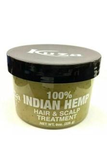 Indian Hemp