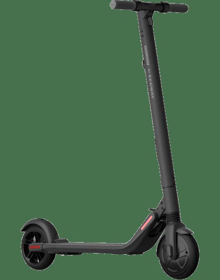 Ninebot by segway Løbehjul til voksne