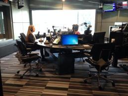 radio_manchester