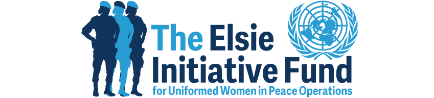 The Elsie Initiative Fund