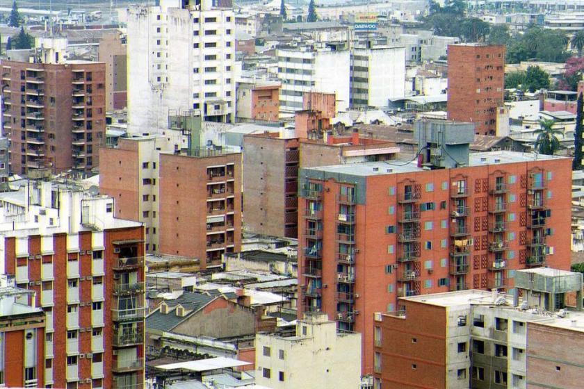 Se Elimina el ITI en inmuebles pero gravan las ganancias por la venta de segunda propiedad