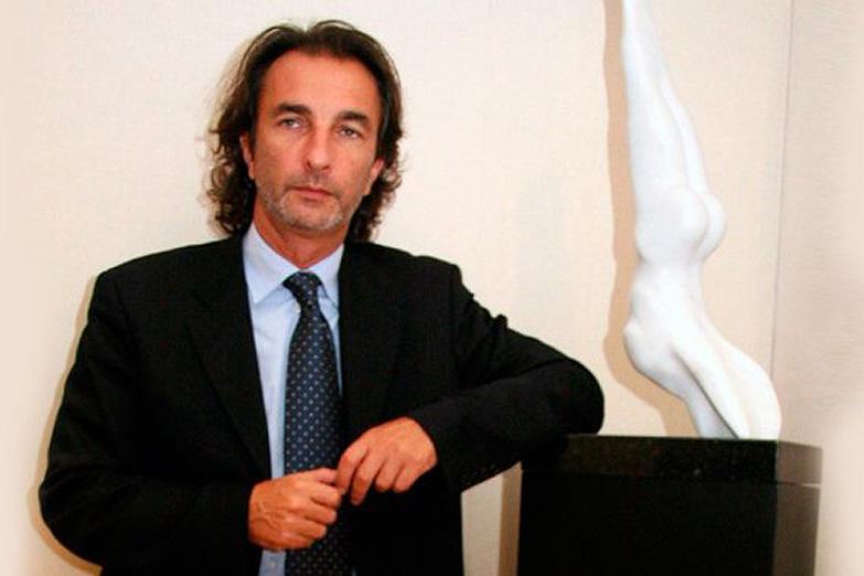 COIMAS: Piden embargar a Ángelo Calcaterra, primo de Macri, por $54 millones