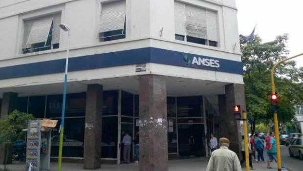 ANSES cambia sus horarios de atención al público en todo el país