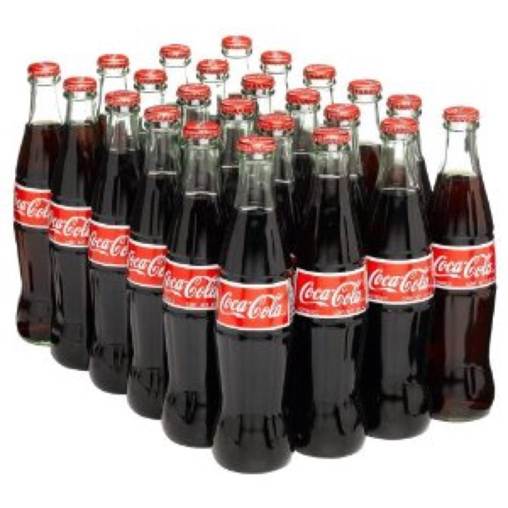 Coca-Cola analiza frenar una inversión de US$1000 millones