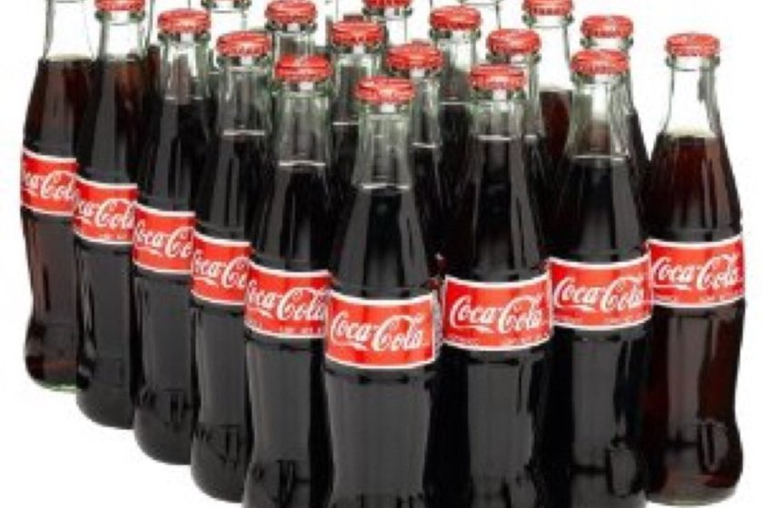 La industria de las bebidas azucaradas: Perdería unos 5.000 puestos de trabajo
