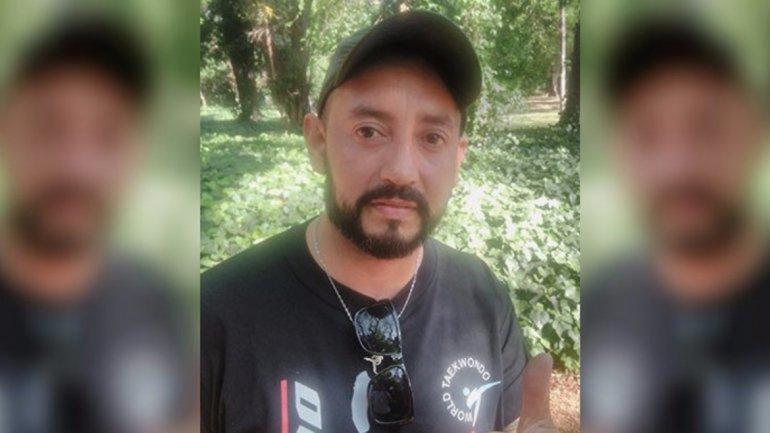 Polemico: Un Mozo porteño venderá un riñón para festejar los 15 de su hija