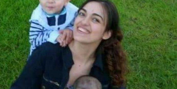 """""""Fucilieri era totalmente consciente de lo que hacía cuando mató a sus hijos"""""""