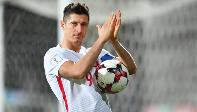 La picardía de Polonia que puede complicar a Argentina en el Mundial