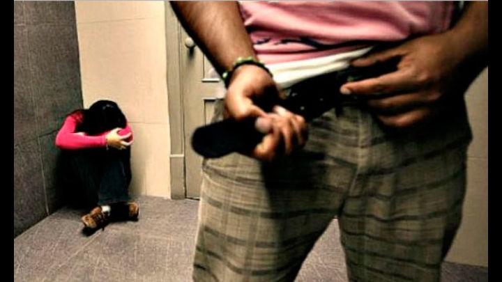 Santiago del Estero: Denunció que su padre la violó al igual que a 7 hermanas