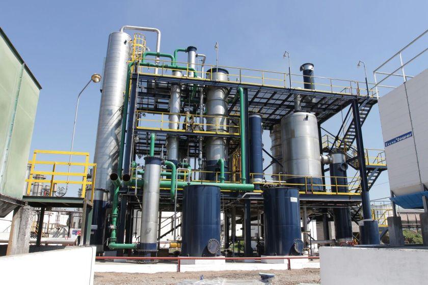 """Otro golpe a la economía de Tucumán: Ahora Macri bajó el precio del bioetanol y los industriales del NOA vaticinan """"pérdidas multimillonarias"""""""