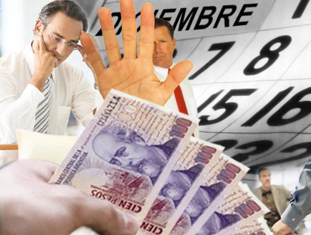 El gobierno eliminó la exención que venía de 2014: el aguinaldo vuelve a pagar Ganancias
